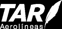 250px-TAR_Aerolineas_logo.svg.png
