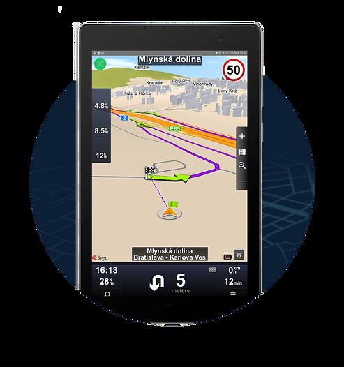 citizen-app-2.png