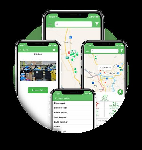 citizen-app.png