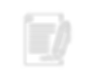 QRAR - executive meeting software - catec
