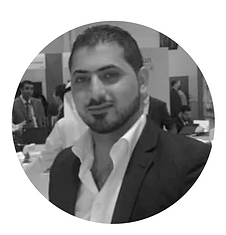 Mohammad Saleh - Catec - Government Sector