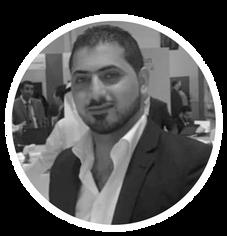 Mohammad Saleh - Catec