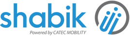 Shabik EV Charging App - Catec