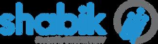 Shabik-Logo-eng.png