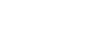xnintex-logo.png