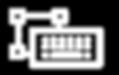 BARQ- Correspondence Management System- Catec