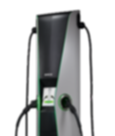 Business charging products - Catec