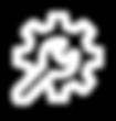 Maintenace Service- Car chargers - Catec