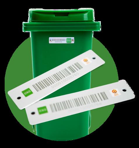 waste-bin.png