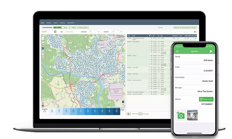 WEB_Asset-managemnt_homepage_2164.png.we