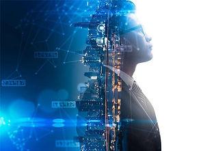 Digital BusinessTransformation