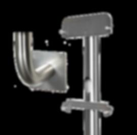 EVBox Charging  Accessories - Catec