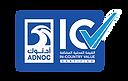 ADNOC In-Country Value (ICV) program