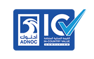 ADNOC In-Country Value (ICV) program