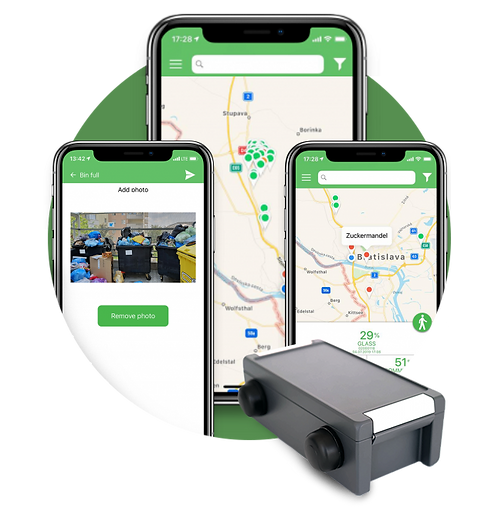 citizen-app-&-watchdog.png