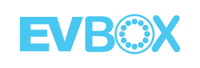 evbox-logo-blue.png