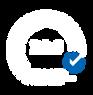 BAS MSC ISO 9001