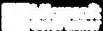 microsoft-gold-partner-logo-microsoft-pa