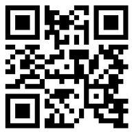 TESLA-0565154200.png