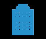 catec - icon