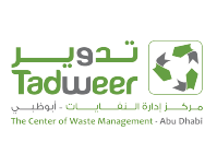 Tadweer - Catec