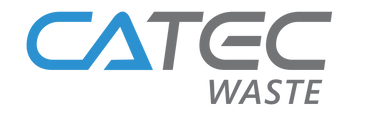 Catec-waste-logo.png