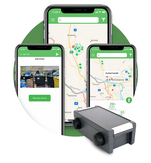 citizen-app-&-watchdog.png