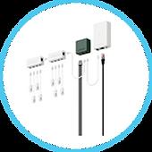 EV Smart Charging - Catec
