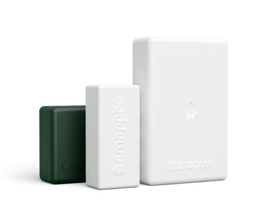 Ev4VBox Smart Charging - Catec