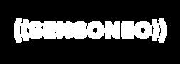 Logo Sensoneo