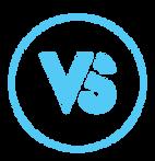 VS icon