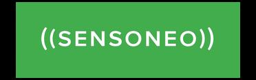 Sensoneo-logo.png