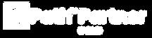 Uipath--logo.png