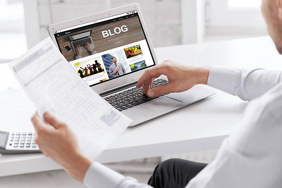 Blog_Header_image