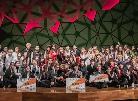 [Coming Soon]K-Pop Community in Melbourne