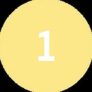 #1 circle.png
