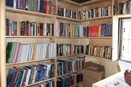 BookShelfLearningCenter1.JPG