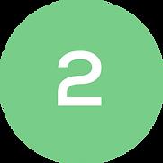 #2 circle.png
