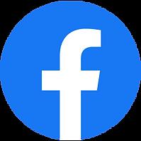 f_logo_RGB-Blue_144.png