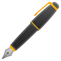 62907-fountain-pen-icon.png