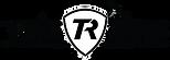 T.R. Logo VectorEPS copy.png