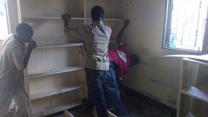 BuildingLearningCenter1IMG_20150713_1605