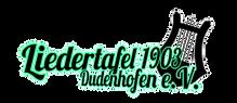 thumbnail (4)_bearbeitet.png