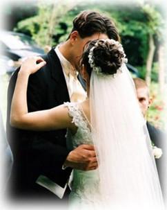 wedding-kiss-outside.jpg