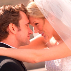 wedding-songs2.jpg