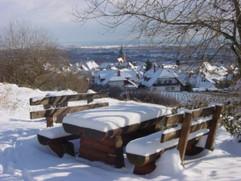 Winter 2004.2a.JPG.jpg