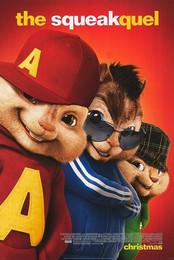 Alvin 2