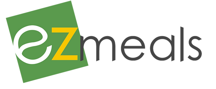 ezmeals_logo_final_0913.png