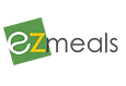 ezmeals_logo_final_0408.png