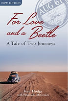 For Love and a Beetle cover.jpg